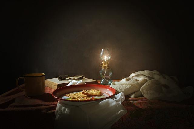 고전 읽는 식탁